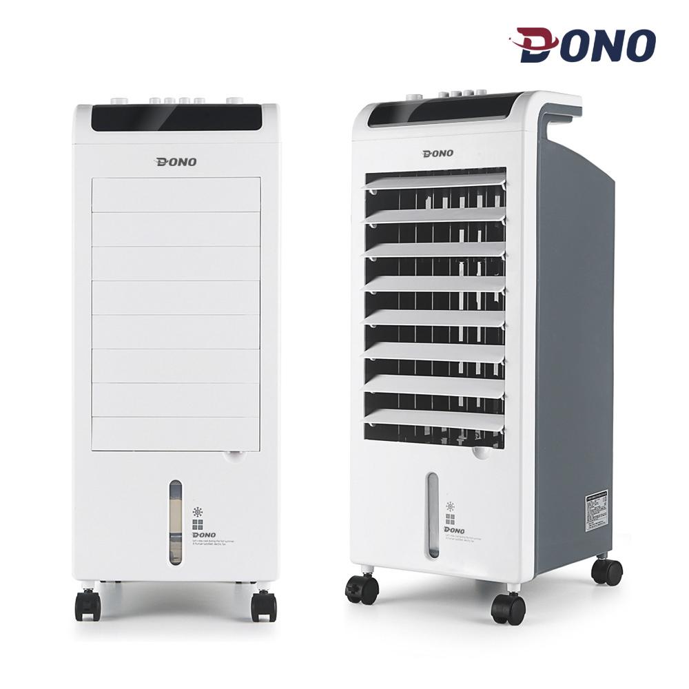 [도노] 디지털 에어쿨러 냉풍기 DNC-320 이미지